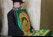 کاروان «زیر سایه خورشید» وارد کردستان میشود