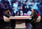 """کواکبیان: کاندیدای اصلاحطلبان برای 1400 """"لاریجانی"""" نیست"""