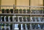 دستور ویژه مدیرعامل شهرک های صنعتی تهران برای برخورد با تولید بیت کوین