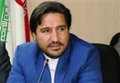 آذربایجان غربی|نقدینگی باید به سمت تولید هدایت شود