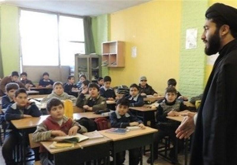 اعلام شرایط خدمت وظیفه روحانیون در آموزشوپرورش/ امکان 12 ساعت تدریس