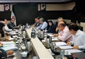 """وزارت صمت میزان خسارت سیل اخیر را در سامانه """"سجاد"""" ثبت میکند"""