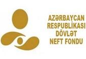 سوفاز جمهوری آذربایجان دفتر خود در میلان ایتالیا را می فروشد