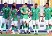 جام ملتهای آفریقا|ماداگاسکار در ماراتن پنالتیها به یکچهارمنهایی راه یافت