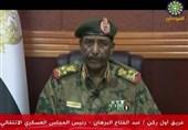 تحولات سودان|آمادگی شورای حاکمیتی برای صلح با گروههای مسلح/ برگزاری تظاهرات در خارطوم