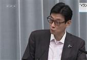 واکنش ژاپن به کاهش تعهدات برجامی ایران