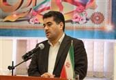دادستان اردبیل نسبت به تبلیغات زودهنگام انتخابات در فضاهای مجازی هشدار داد