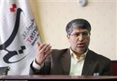 نماینده مجلس:دولت حذف یارانهها را با خطای کم اجرایی کند