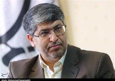 رئیس مجمع نمایندگان استان مرکزی: عملکرد بسیج سازندگی در عرصه محرومیتزدایی درخشان است