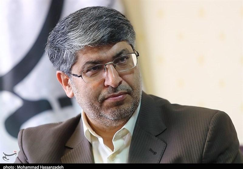 فناوری اطلاعات استان مرکزی فاقد ظرفیت پاسخ به مطالبات مردمی است