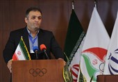 اسپانسری در استان اردبیل برای حمایت از ورزش مطلوب نیست