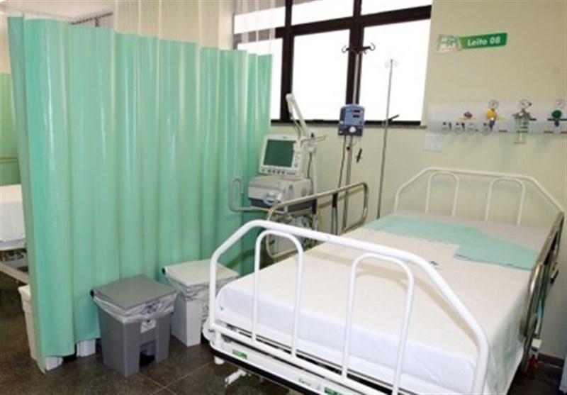فرماندار کلرادو دستور توقف پذیرش بیماران در بیمارستانها را صادر کرد