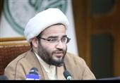 سازمان تبلیغات اسلامی تبیینگر فعالیت هیئتها و تشکلهای دینی است