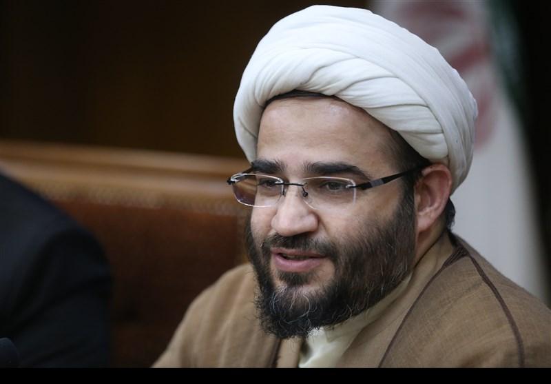 مرکزی   80000 مداح در سامانه سازمان تبلیغات اسلامی ثبت نام کردند