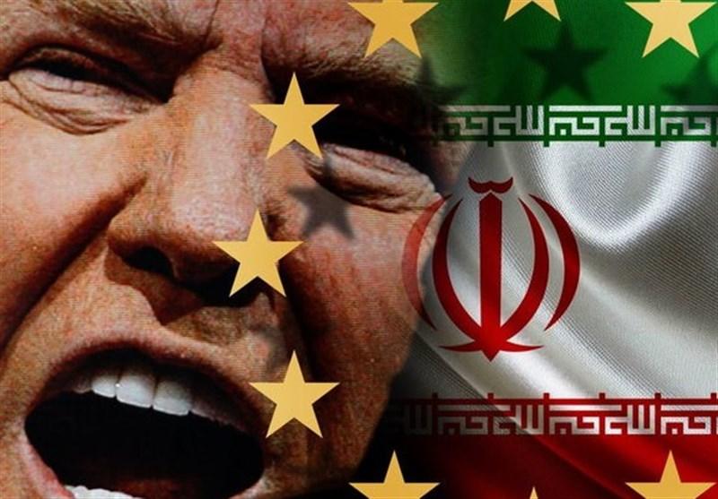 رسانه آلمانی: اشتباه فاجعه بار ترامپ در قبال برجام/ اروپا باید از ایران نفت بخرد