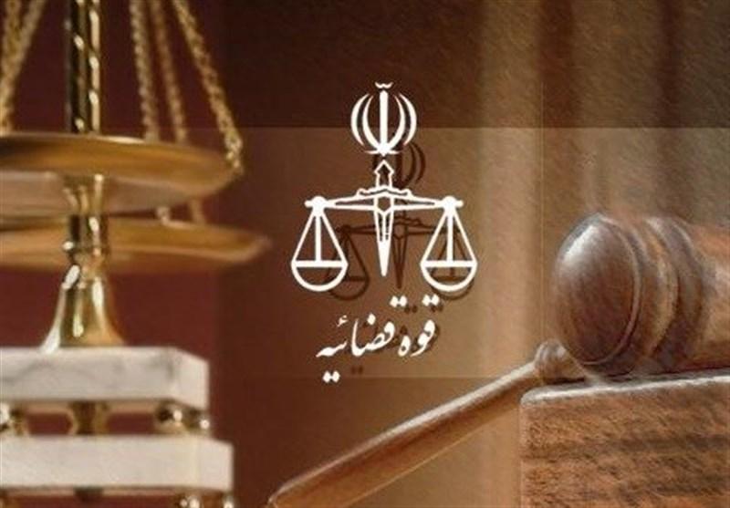 مدیرکل ورزش یک استان به شلاق و انفصال از خدمات دولتی محکوم شد