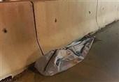 2 کشته و 4 مجروح بر اثر تصادف کامیون با پژو