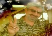 همسر شهید سوری: به هدفمان در نابودی اسرائیل خواهیم رسید/حال و هوای حرم حضرت زینب بعد از نابودی تروریستها