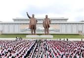 آمریکا کره شمالی را تحریم کرد