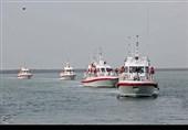 پروتکل همکاری و تعامل میان مراجع مرزبانی در دریای خزر تقدیم مجلس شد