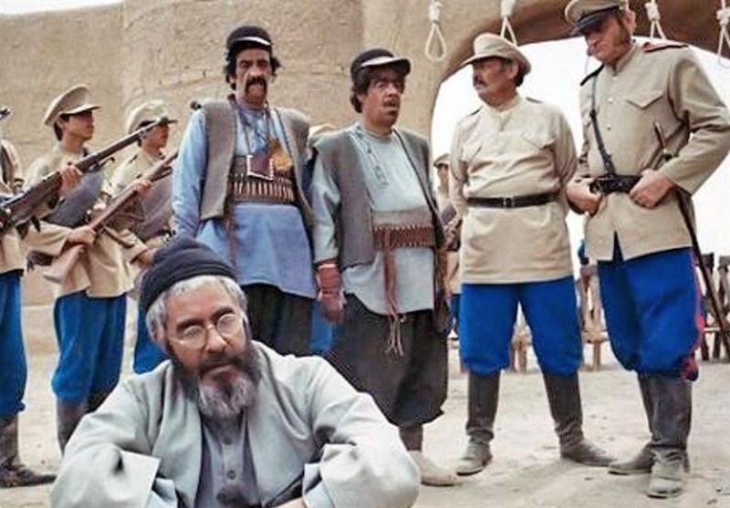 ماه محرم , سینمای ایران , فیلم ,