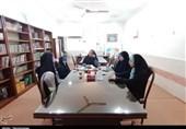 خوزستان|روایت خواندنی تسنیم از گفتوگو با دخترانی که برای حفظ حجاب برتر استقامت میکنند