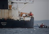 UK to Release Iranian Oil Tanker Soon: Official