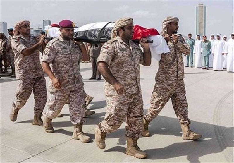 گزارش: آیا امارات به دنبال عقب نشینی از یمن است؟