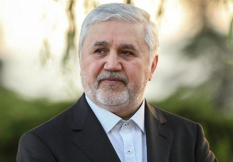 صدا و سیمای جمهوری اسلامی ایران , تلویزیون ,