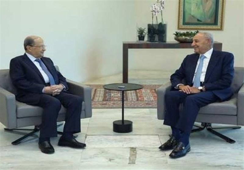 لبنان| تعویق رایزنیهای پارلمانی درباره معرفی نخستوزیر