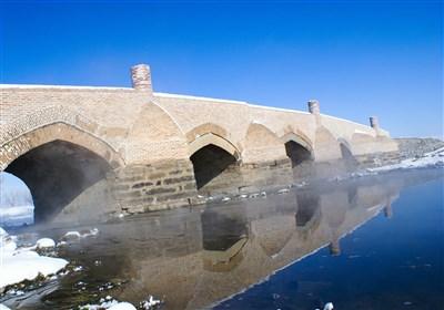 Samiyan Bridge, Ardabil, Iran - Tourism news