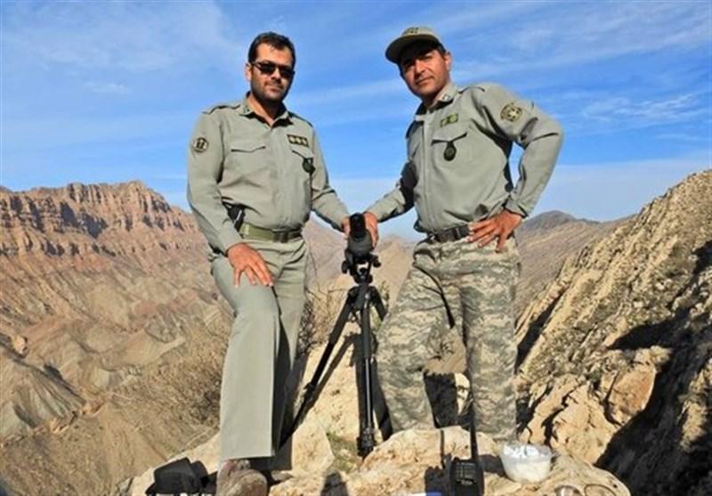 66 شکارچی غیرمجاز در استان بوشهر دستگیر شدند/کشف 105 قطعه انواع شکار