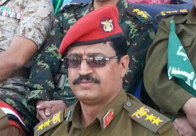 مصاحبه| کارشناس نظامی یمن: حمله پهپادی به حوزه نفتی الشیبه عربستان ناکارآمدی سامانههای پدافندی را نشان داد