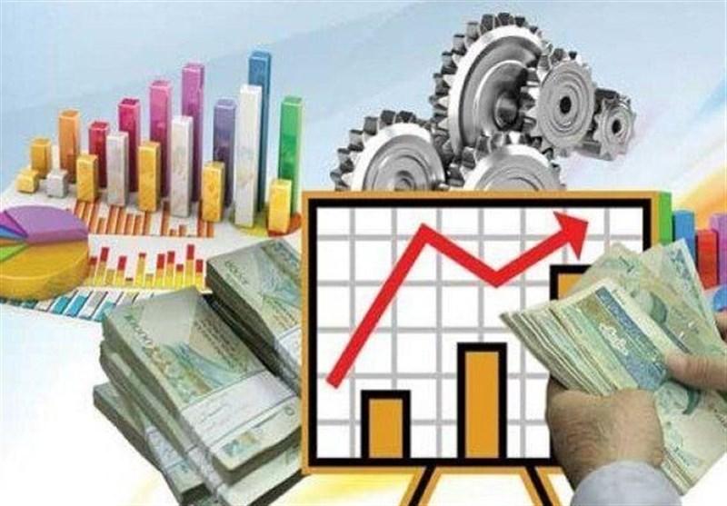 انتقاد از کمکاری بانکهای استان مرکزی در پرداخت تسهیلات اشتغال