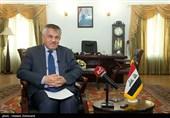 Iraqi Envoy: Joint Plan for Arvand Rud Pending Endorsement