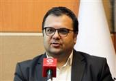 مهدی محمدی سرپرست فرهنگسرای رسانه شد