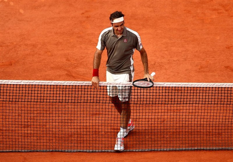 حذف تیم ملی سوئیس از کاپ ATP به خاطر فدرر