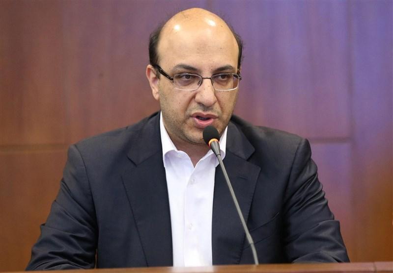 علینژاد: استعفای تاج به دلیل بیماری بود، نه چیز دیگر/ زمان انتخابات فدراسیون فوتبال بهزودی مشخص میشود