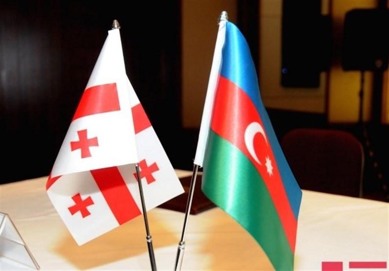 گزارش تسنیم|تنش های مرزی گرجستان و جمهوری آذربایجان و نقش بازیگران داخلی و بین المللی