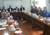 مرکزی| تاکید دادستان کل کشور بر برخورد با واردکنندگان کالاهای مشابه تولید داخل