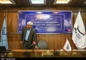 اصفهان| تقدیر سخنگوی کمیسیون بهداشت و درمان مجلس از خبرگزاری تسنیم + عکس