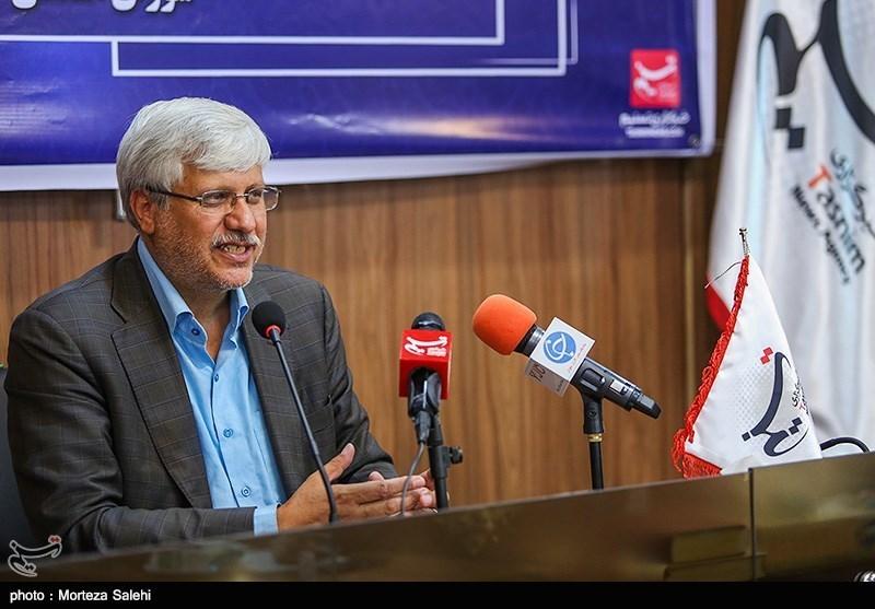 سخنگوی کمیسیون بهداشت مجلس: ایران نیازی به پزشکان خارجی ندارد / باید هوشیارتر باشیم