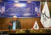 نشست خبری سخنگوی کمیسیون بهداشت و درمان مجلس به میزبانی دفتر تسنیم اصفهان برگزار شد