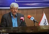 اصفهان| جای برنامهریزی استراتژیک در مدیریت کلان بنیاد شهید خالی است
