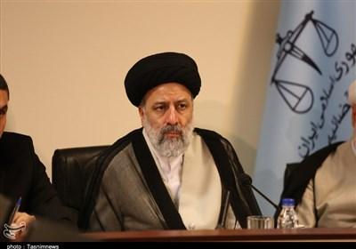 Severe Punishment Awaits Those Making Iran Insecure: Judiciary Chief