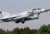 2 Military Training Planes Collide in Qatar
