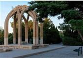 ستارگان مدفون در تخت فولاد| «ملا علیاکبر اژهای» ستارهای درخشان در تاریخ علمای شیعه