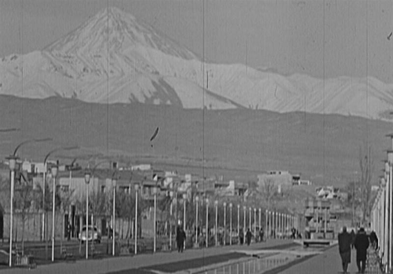 ابراز ارادت دوباره سینمای ایران به خاندان پهلوی