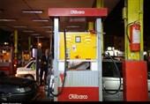 اختصاصی|پیشبینی درآمد سالانه 40هزار میلیارد تومانی با افزایش قیمت بنزین/ واریز 55هزار تومان احتمالاً به حساب یارانه نقدی