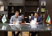 همکاری مشترک کانون و مرجع ملی، برای ارتقاء حقوق کودک در ایران